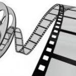 Filmkväll i Byahuset