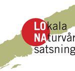 Statligt bidrag till det lokala naturvårdsprojektet TOGÖLEN I Eringsboda