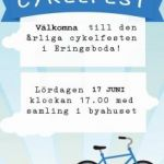 Cykelfesten