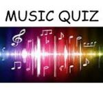 Music Quiz i Byahuset